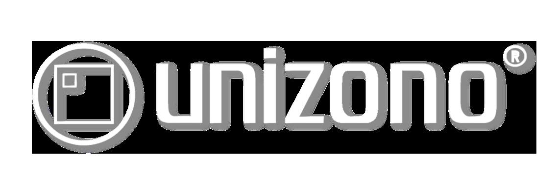 unizono Logo